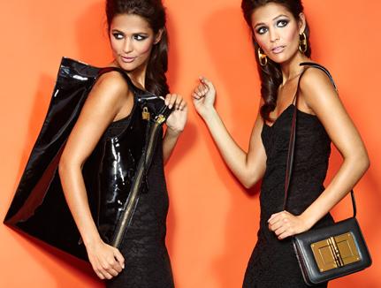 UK Readers: Save 50% on TOM FORD Handbags, Footwear & Jewelry  8273