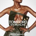 TOM_FORD_Online