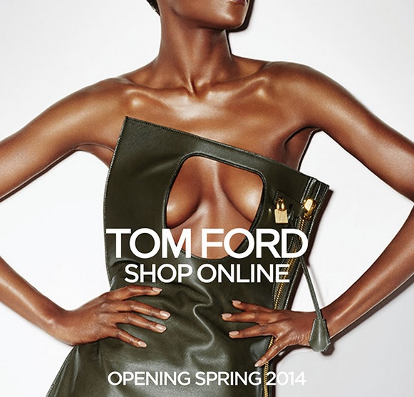 TOM_FORD_Online