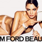 Alexandra_Martynova_TOM_FORD_Beauty_Summer_2014