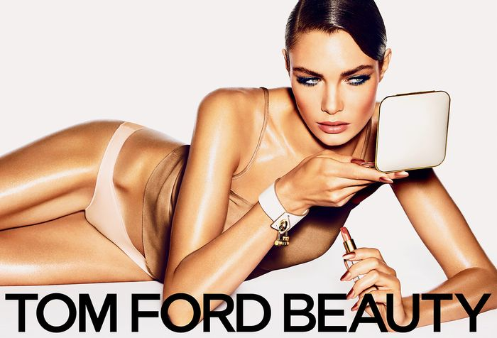 UPDATED: TOM FORD Beauty Summer 2014 Color Collection (Buy Now!) featured image