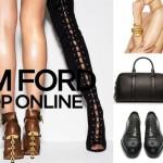 TF_Online_Shop