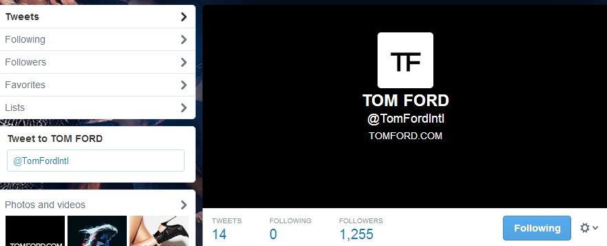 TF_twitter