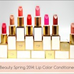 Tom_Ford_Beauty_Lip_Conditioner