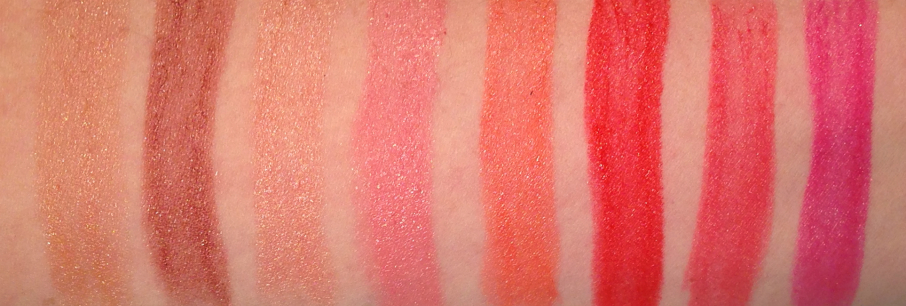 lip_sheer_swatches_3
