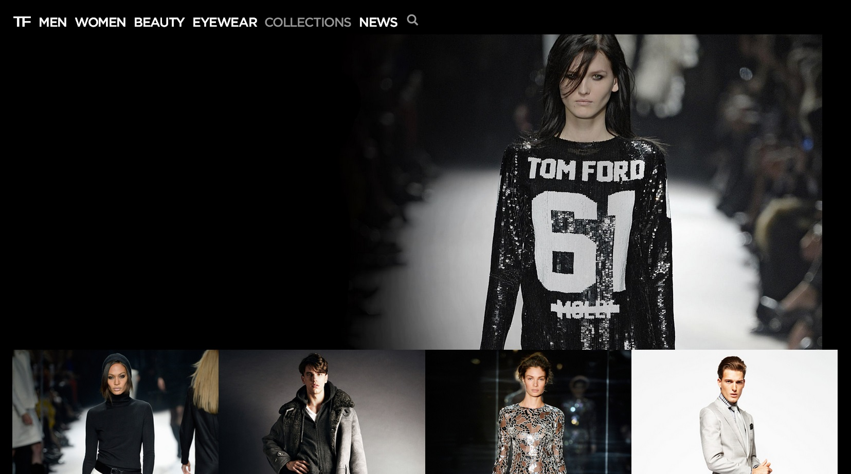 tf_online_collections