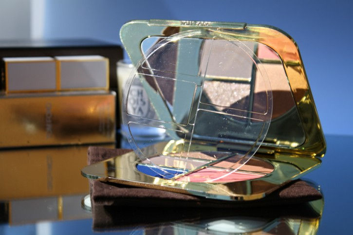 TOM FORD Beauty: Unabashed Eye and Cheek Compact Review IMG 7537 725x483
