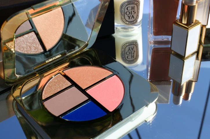 TOM FORD Beauty: Unabashed Eye and Cheek Compact Review IMG 7587 725x483