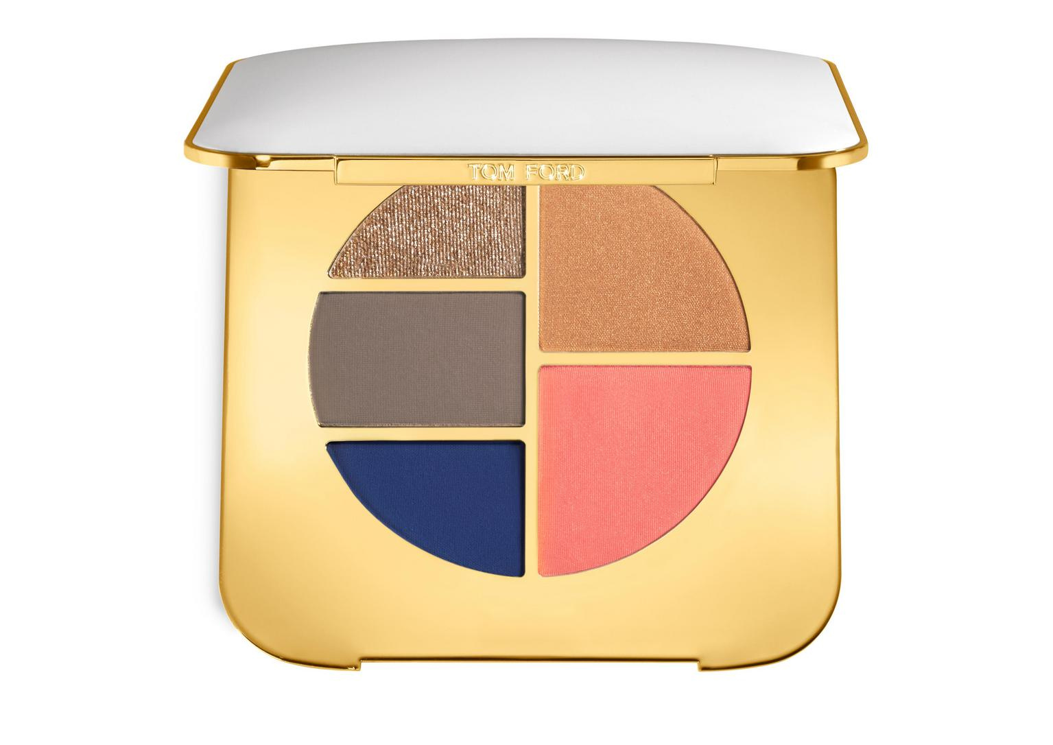 IN STOCK: TOM FORD Beauty Unabashed Eye & Cheek Compact featured image