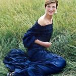 Vogue_September_2001_Linda_Evengelista_Steven_Meisel