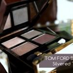 silvered_topaz_header