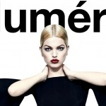 Daphne-Groeneveld-Featured