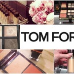 TOM_FORD_BEAUTY_FALL_2014