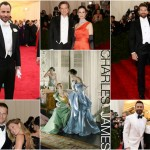 Tom_Ford_Met_Gala_2014