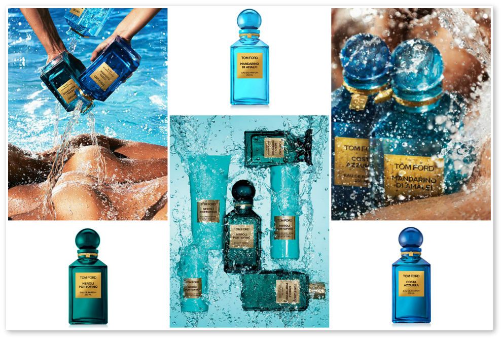 BUY IT NOW: COSTA AZZURRA AND MANDARINO DI AMALFI featured image