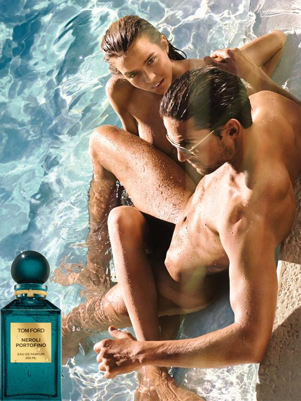 BUY IT NOW: COSTA AZZURRA AND MANDARINO DI AMALFI neroli portofino