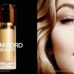 Tom-Ford-Beauty-Fall-2014 (2)