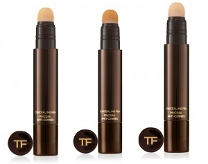 BUY IT NOW: FLAWLESS COMPLEXION COLLECTION FOUNDATION & CONCEALING PEN Tom Ford Beauty Fall 2014 5 300x237