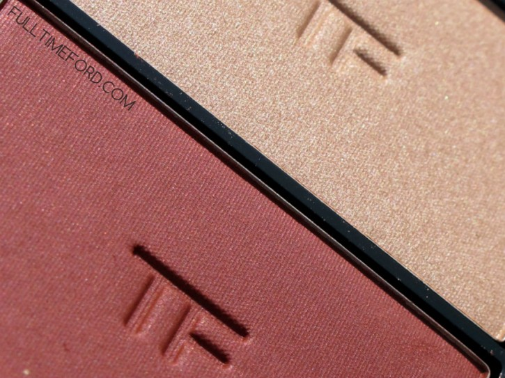REVIEW & SWATCHES: FALL 2014 CONTOURING CHEEK DUO IN SOFTCORE IMG 0512 725x543