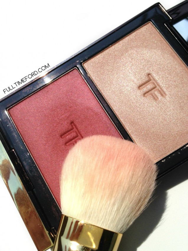 REVIEW & SWATCHES: FALL 2014 CONTOURING CHEEK DUO IN SOFTCORE IMG 6038 637x850