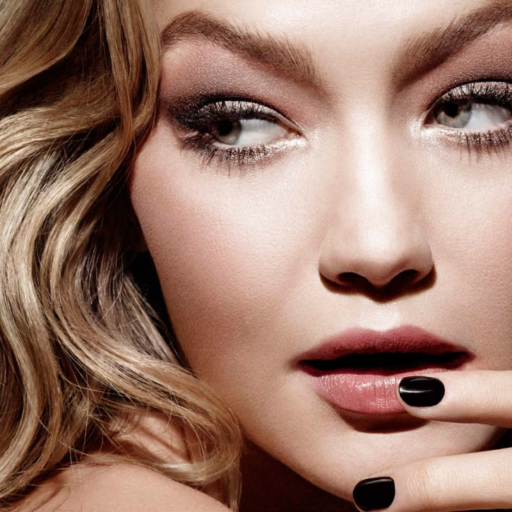 GET THE LOOK: TOM FORD BEAUTY FALL 2014 COLOR AD CAMPAIGN [PRODUCT BREAKDOWN] featured image