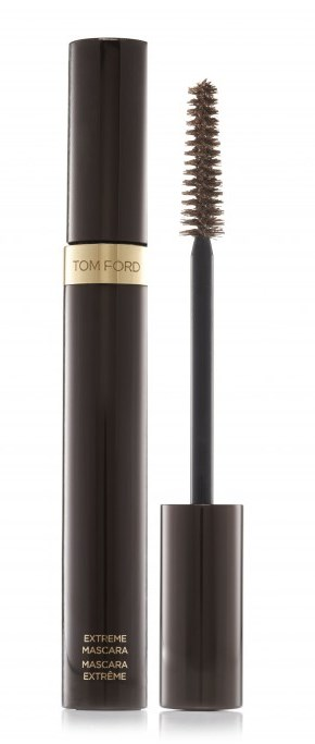 GET THE LOOK: TOM FORD BEAUTY FALL 2014 COLOR AD CAMPAIGN [PRODUCT BREAKDOWN] TF+EXTREME+MASCARA MOCHA+RUSH WHITE 1024x683