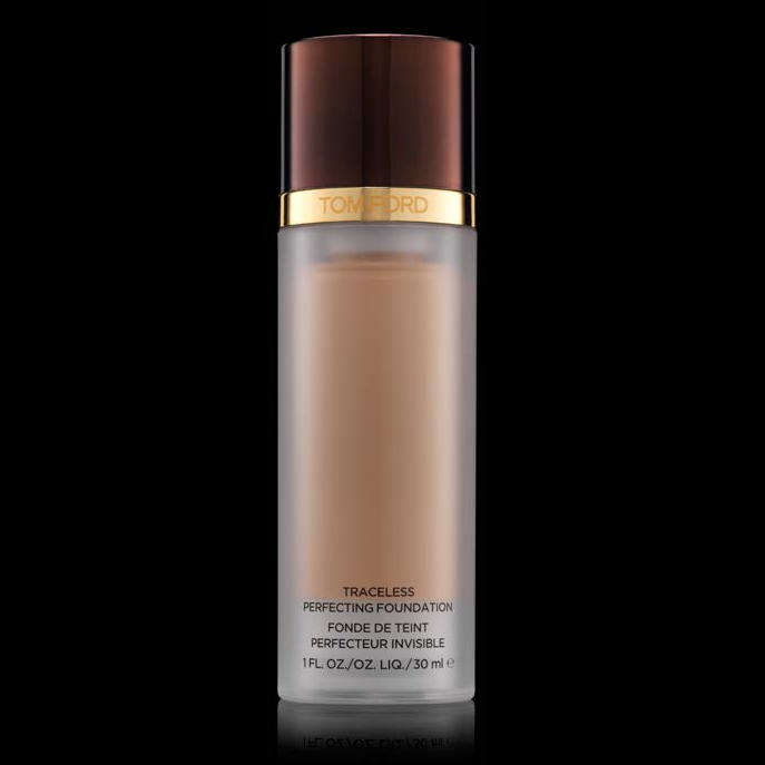 Traceless_Perfecting_Foundation