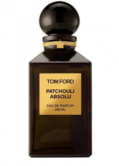 SNEAK PREVIEW: TOM FORD BEAUTY 2014 HOLIDAY COLLECTION [INFO & IMAGES] 515704 1 1