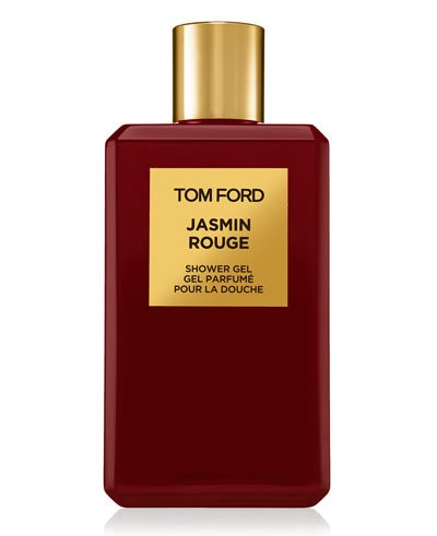 SNEAK PREVIEW: TOM FORD BEAUTY 2014 HOLIDAY COLLECTION [INFO & IMAGES] NMC1NW5 mk1