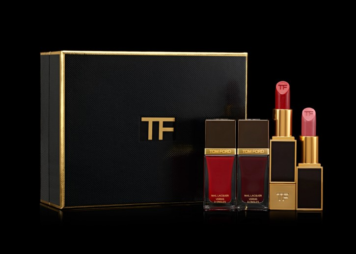 SNEAK PREVIEW: TOM FORD BEAUTY 2014 HOLIDAY COLLECTION [INFO & IMAGES] TFH2014 GIFT11 725x517