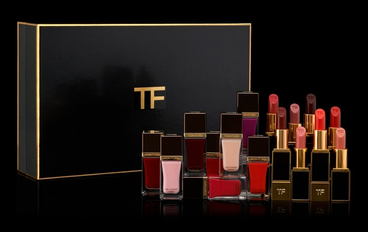 SNEAK PREVIEW: TOM FORD BEAUTY 2014 HOLIDAY COLLECTION [INFO & IMAGES] TFH2014 GIFT21 725x457
