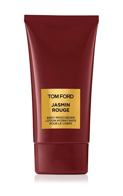 SNEAK PREVIEW: TOM FORD BEAUTY 2014 HOLIDAY COLLECTION [INFO & IMAGES] moisturizer