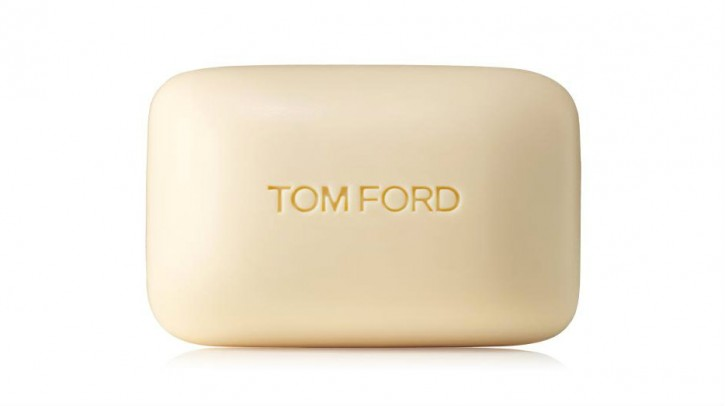 SNEAK PREVIEW: TOM FORD BEAUTY 2014 HOLIDAY COLLECTION [INFO & IMAGES] soap 725x406