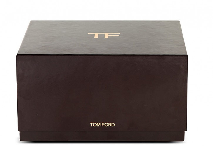 THE ULTIMATE HOLIDAY GIFT: TOM FORD BEAUTY TROUSSEAU 450 3001058 TFONLINE 001 ALT07 e1414080343802 725x502