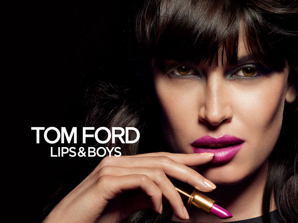 TOM-FORD-BEAUTY-SABRINALOGO-theFashionSpot (1)