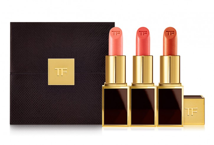 CYBER MONDAY: TOM FORD BEAUTY LIPS & BOYS LIP COLOR COLLECTION AVAILABLE! NMC1SRK mz 1 e1417449986217 725x491